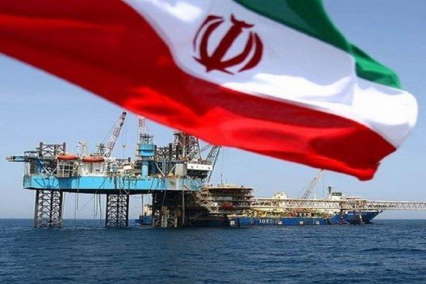قیمت نفت ایران به مرز 69 دلار رسید