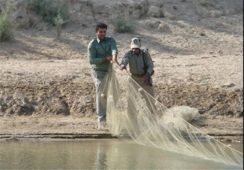 ایران، در جایگاه نخست پیشگیری و کنترل آلودگی های دریایی در منطقه