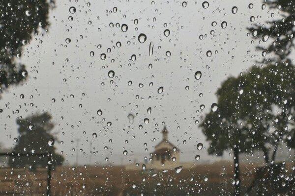 بارش برف و باران در کشور از آدینه ، پیش بینی بارش ها برای تهران