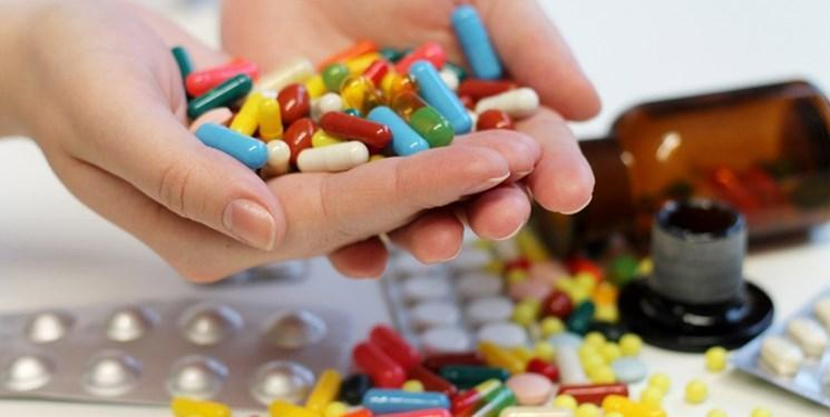 33 دارو در لیست خرید گروهی قرار گرفت
