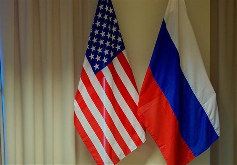 اندیشکده، کارنگی: حرکت روسیه و غرب در جهت تقابل ادامه دارد