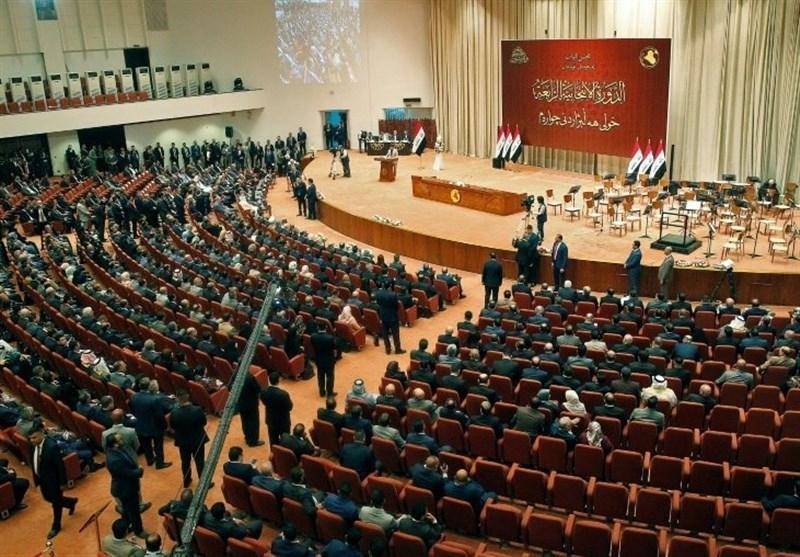 عراق، اخبار ضد و نقیض درباره نشست مجلس؛ احتمال شکست علاوی در کسب رای اعتماد