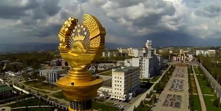 لغو جشن روز پایتخت در تاجیکستان به دلیل مبارزه با کرونا