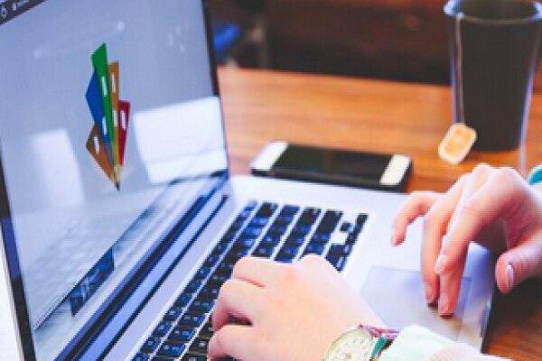 حمایت از زیرساخت های آموزش آنلاین، شناسایی ظرفیت های استارت آپی