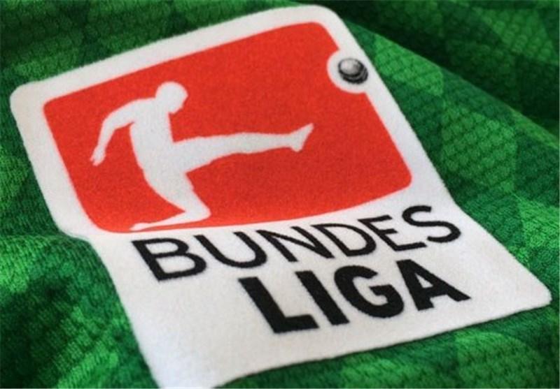 اعلام پروتکل بهداشتی برای فعالیت باشگاه های بوندس لیگا