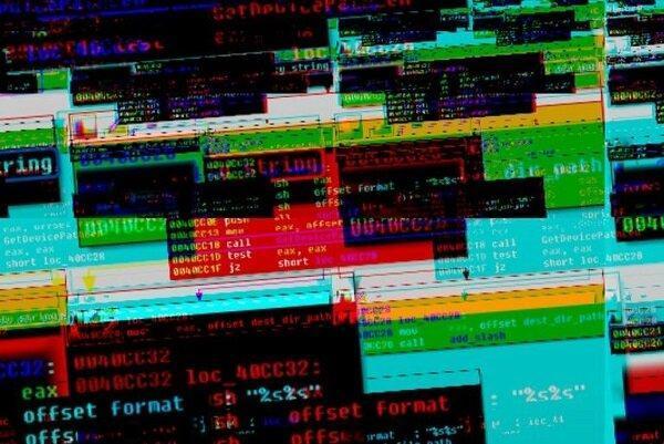 فهرست خطرناک ترین آسیب پذیری های دنیای مجازی منتشر شد