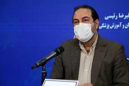 برگزاری متفاوت مراسم 22 بهمن ، لزوم مراقبت از مرزها بدنبال جهش ویروس کرونا