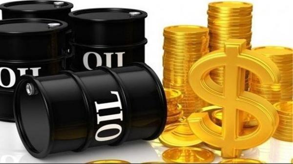 قیمت سبد نفتی اوپک؛ 67 دلار و 39 سنت