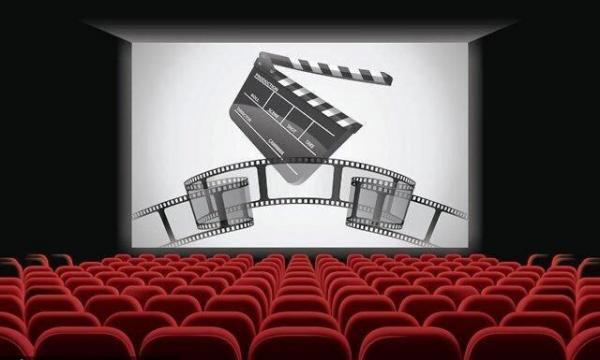 شورای صنفی نمایش اقشار کم درآمد را از سینما رفتن محروم کرد خبرنگاران