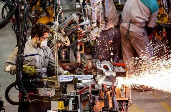 پیشنهاد تشکیل ستاد ویژه برای مانع زدایی از تولید