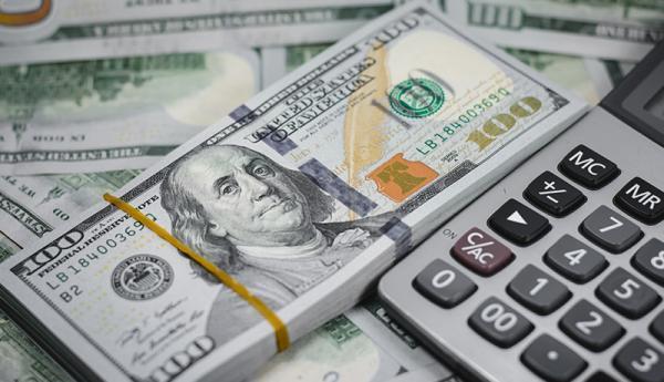 نرخ دلار و یورو امروز در بازار متشکل ارزی چقدر شد؟